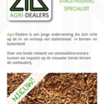 Agri-Dealers Brochure