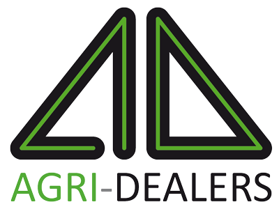 Agri Dealers logo_w400